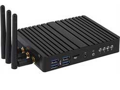 Gigabyte EL-20-3060-8GB