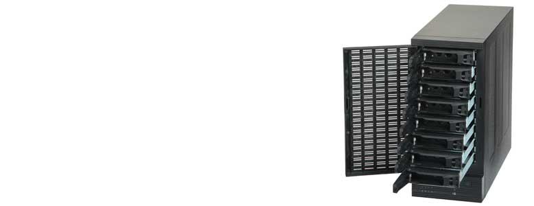 CFI A7886CM (8X 2.5