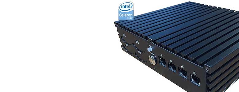 Jetway JBC390F541XA-19-B (32GB SSD, 8GB RAM) Angebot