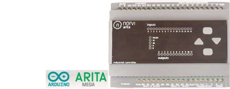 NORVI-ARITA-M5