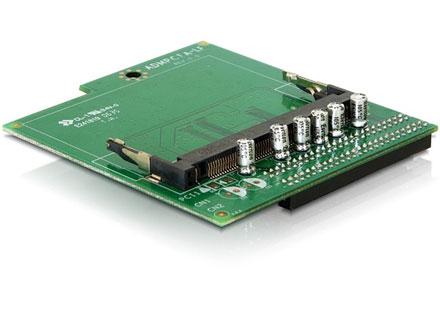 Jetway ADD-ON ADMPCI (1x Mini-PCI)