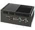 Jetway HBFDF94-00B (Intel Apollo Lake, <b>9-36V DC-in</b>)