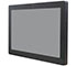 "Jetway HPC-133 (13.3"" Panel PC, ARM Cortex RK3288, 2GB RAM, 8GB Flash ROM)"