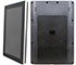 "Jetway HPC-156 (15.6"" Panel PC, ARM Cortex RK3288, 2GB RAM, 8GB Flash ROM)"