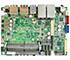 Jetway MF05-20 (Intel Tiger Lake-U i5-1145G7E) [PCIe 4.0, 2x LAN, 4x HDMI/DP]