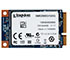 Kingston mSATA SSD 120GB (SMS200S3/120G)