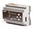 NORVI-ARITA-<b>M5</b> MEGA2560 (14x Digital Input, 10x 2A Relay Out-, 2x Open Collector Transistor, 1 x RS485)