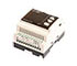 NORVI-CEMA-<b>M1</b> (Arduino Micro ATMEGA 32-U4, , <b>8x Digital I/O, 6x 5A Relays</b>)
