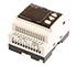 NORVI-IIOT-<b>AE01-R</b> (ESP32-WROOM32 / 8x Digital In-, 6x Relay outputs, 2 x Transistor Out-)