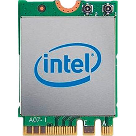 Wireless LAN / Bluetooth M.2 [Intel AX200.NGWG.NV]