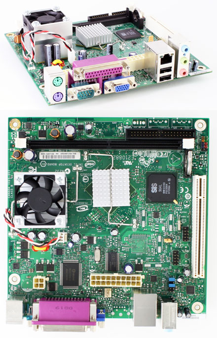 INTEL DESKTOP BOARD D201GLY DRIVERS FOR WINDOWS DOWNLOAD