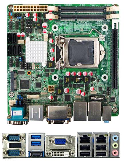 Intel Centrino Wireless-N 100 Single Band