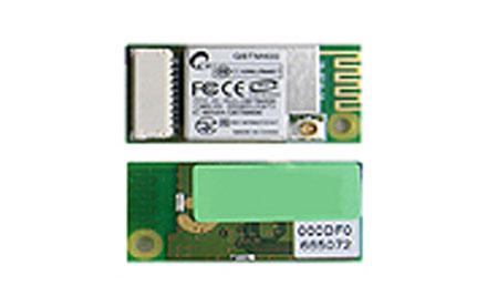 Bluetooth-Module (QCOM QBTM400-01, USB)