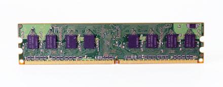RAM 2048MB DDR-II 800
