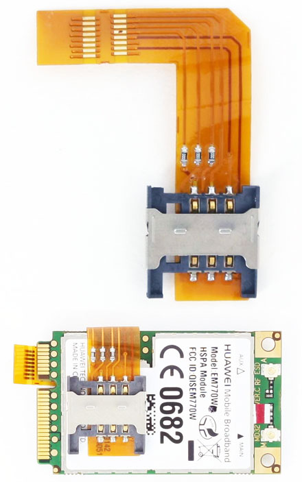 BulletLTE  Low Cost 4GLTE EthernetSerialUSB Gateway