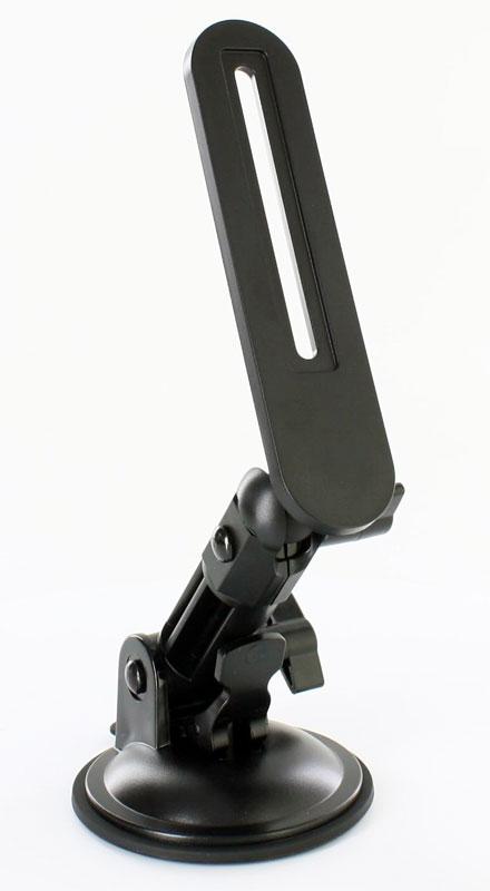Suction holder f. Nanovision MIMO UM-720S/720F V2